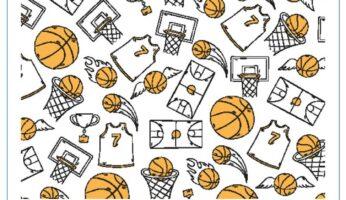 thumbnail of hr_klogemand_gratis_matematik_indskoling_hvor_mange_af_hver_basketball