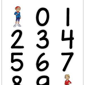 Taltræning med Hr. Klogemand. Lær at skrive tallene rigtigt og på en sjov og flot måde. Taltræning er en gratis matematikopgave til print. Matematik med Hr. Klogemand er sjove matematikopgaver for børn til print eller iPad. Der er mange forskellige uddybende opgaver i Hr. Klogemands matematik på abonnement i indskolingen. Det koster kun 79 kr. om måneden for et abonnement uden binding - der er 14 dages gratis prøveperiode. Med et abonnement er der sjove matematikopgaver til 20 minutter om dagen hjemme efter skole, i weekenden eller i ferien. Det bliver sjovt at lave matematik med familen. Lav skæg med matematik, få hjælp til matematik og bliv god til matematik. Hr. Klogemand er brugt af over 4000 lærere over hele Danmark og i 20+ lande. I udlandet hedder Hr. Klogemand Mr. Cleverman. Matematik app og online matematik quiz er også en del af abonnementet.