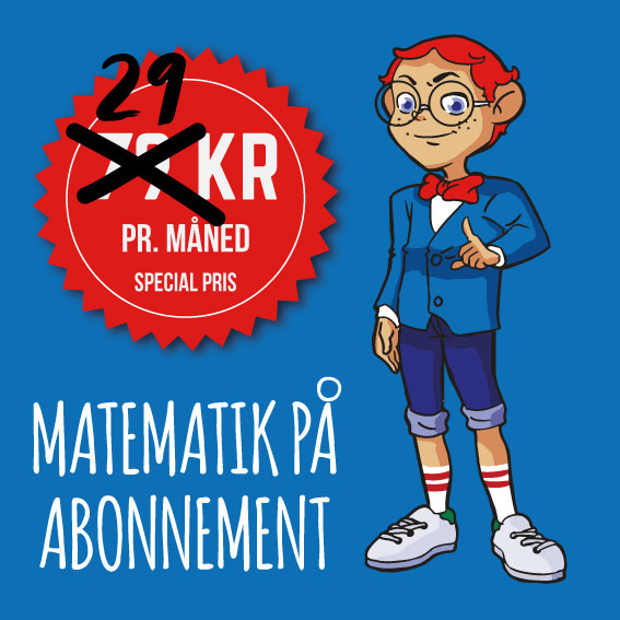 HR-KLOGEMAND-MATEMATIK-PÅ-ABONNEMENT-FRONTPAGE-NY-PRIS